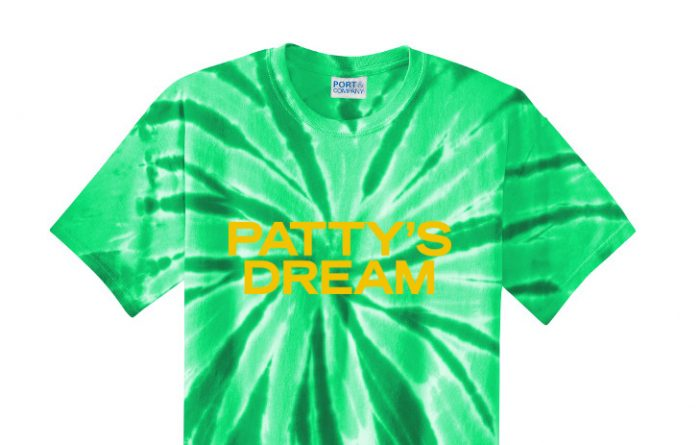 PC147_kelly_PATTYS DREAM