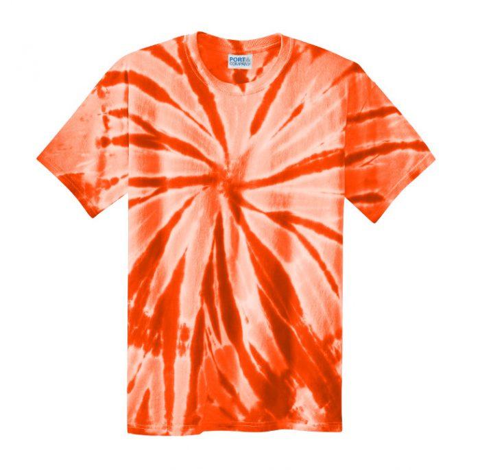 PC147_orange_flat_front