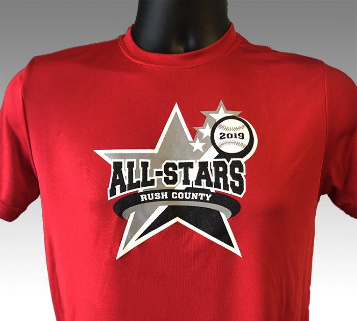 ST350_All Stars